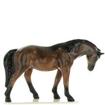Hagen Renaker Specialty Horse Mare Ceramic Figurine image 7
