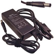 Denaq 19-volt Dq-384020-7450 Replacement Ac Adapter For Hp Laptops DOTDQ38402074 - $32.99