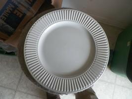Dansk Rondure Rice round platter 1 available - $10.05