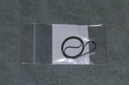 Thinner Turntable Belt for PIONEER  PL-A41A   PL-A41F  Turntable  L35.1 - $14.47