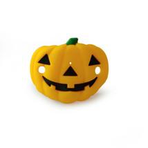 Baby Halloween Pacifiers Ghost Festival Pumpkin Maternal Children Produc... - $8.25