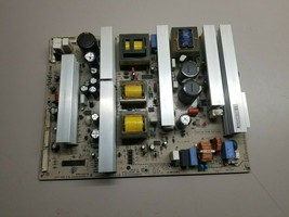 Lg 42PC5D-UL / 42PC5D-UC Power Supply Board EAY32808901 - $24.74