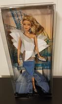 Barbie Collector Dolls of the World Landmark Sydney Opera House Doll N... - $99.99