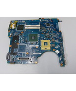 Sony Vaio VGN FE880E MOTHERBOARD MBX-149, A1227937A Working Partially AS IS - $5.34