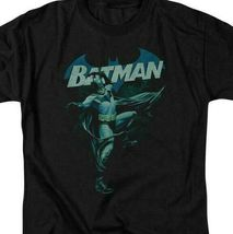 Batman t-shirt DC Comics Retro Superhero Gotham City Super Friends BM2359 image 3
