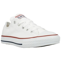 Converse Sneakers Yths Chuck Taylor All Star OX, 3J256 - $125.00