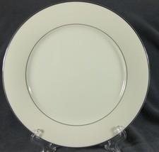 """Noritake ENVOY 6325 Dinner Plates Japan 10 1/2"""" - $21.95"""