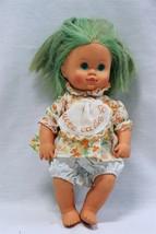 ORIGINAL Vintage 1985 Tonka Bathing Beauty Kelly Doll - $14.84