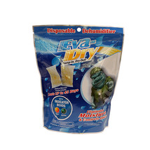EVA-DRY Moisture Eliminator Pouch - $16.28