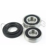 Fits Kenmore Washer Bearings & Seal Kit 4036ER2004A, 4280FR4048L, 4280FR... - $21.93