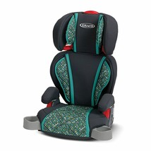 Car Seat Safety Turbo Booster Highback Baby Toddler Easy to Clean Travel... - $78.08+