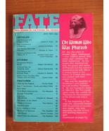 Fate Magazine June 1973, Vol 26, No. 6, Issue 279 - $3.00