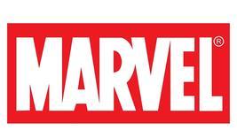 Secret Wishes Women's Marvel Universe Spiderlady Costume Tutu Dress and Mask Set image 5