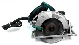 Makita Corded Hand Tools 5007mg - $99.00