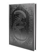 Alien Xenomorph Journal Graphic Cover - $19.99