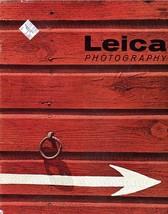 LEICA Photography Magazine Fall 1956 Vol.9 No.3 - $2.50