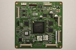 """Philips 50"""" 50PF7321D/37 LJ92-01371B Main Logic CTRL Board Unit"""