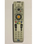 DirecTV URC2982RG1-0 Remote Control Controller - $12.32