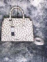 rebecca minkoff amorous satchel - $241.88