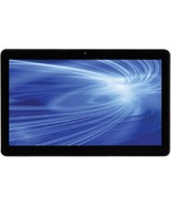 Elo Digital Signage Monitor - 10.1 LCD - ARM Cortex A15 1.70 GHz - 2 GB ... - $382.64