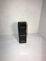 Tom Ford Lip Color - #39 Flash Of Pink 3g/0.1oz Lip Color new free shipping - $48.00