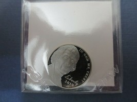 """(100)  -   2019 """"S""""  Jefferson Nickel, Gem Proof FROM THE SILVER SET - $175.00"""