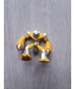 Gormiti 3 Series Light TRibe The Blinding Guardian new from the box - $7.00