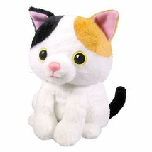 *Manekko series Manekko Nyanko Mike - $33.41