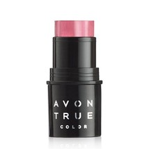 """Avon True Color Be Blushed Cheek Color """"Icy Petal"""" - $7.50"""
