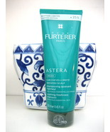 Rene Furterer Astera Irritated Scalp Shampoo, 250 ml New From France - $22.76