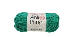 Premier Everyday Anti-Pilling Bulky Yarn in Mint