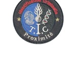 Ale identification criminelle proximite french national police 3.75 x 3.75 in 9.99 thumb155 crop