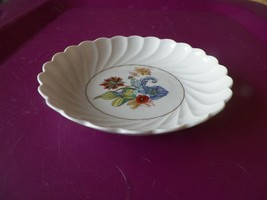 Theodore Haviland France Cathay fruit bowl 1 available - $9.16
