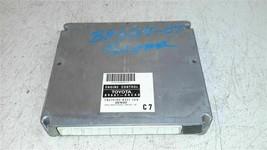 2007 Toyota Tacoma Engine Computer Ecu Ecm - $188.10