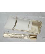 Boucheron Place Vendome Eau de Parfum Travel Spray - NIP - $14.95