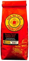 Mexico Piñon Coffee Naturally Flavored Coffee Mexican Spiced Chocolate G... - $17.01