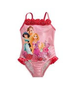 Disney Swimsuit sample item