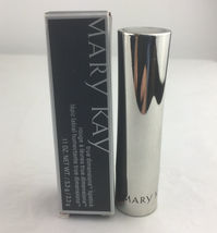 Mary Kay True Dimensions Lipstick  FIRST BLUSH NEW IN BOX - $11.99