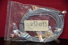 Pepperl + Fuchs NBB5-18GM50-E2 Inductive Sensor & Cable 82729 NNB - $44.55