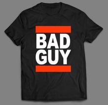 "Wcw * Wwe* Pro Wrestler Razor Ramon ""Bad Guy"" Wrestling T-SHIRT - $21.77+"