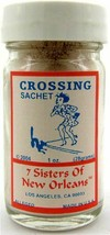 7 Sisters Crossing Powder Bottle 1 oz. - $10.25