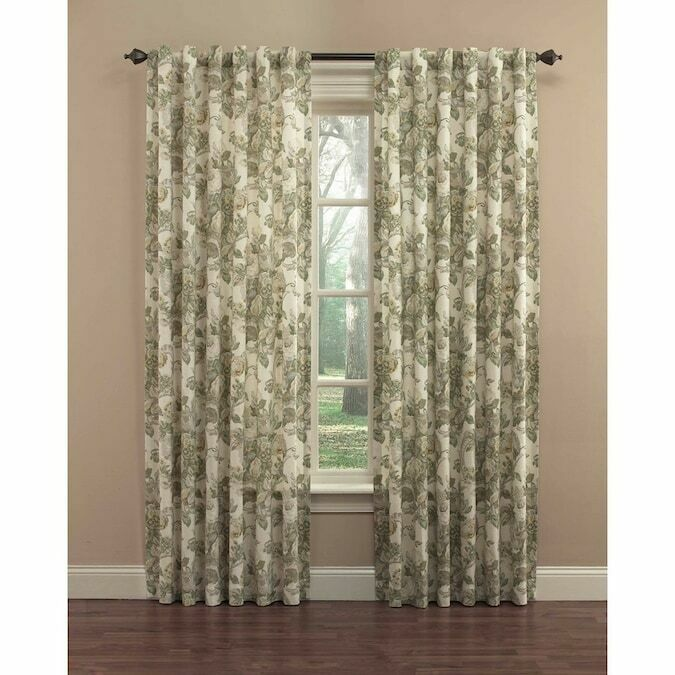 Primary image for Waverly Spring Bling Window Curtain 569081