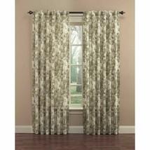Waverly Spring Bling Window Curtain 569081 - $19.79