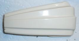 Singer 301A Slant Shank Face Plate Front Door #170029 Used Works - $15.00