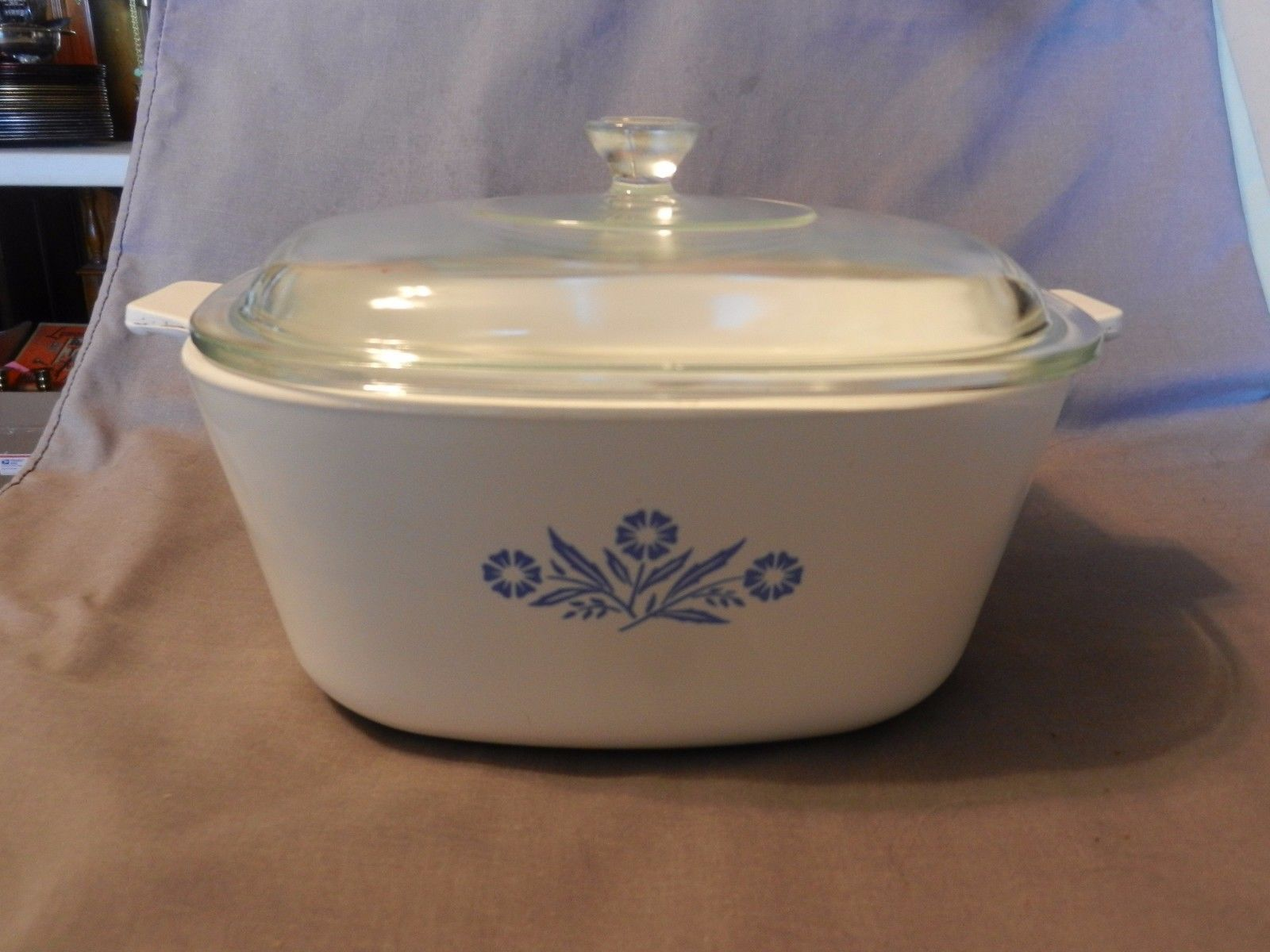 Corning Ware P 25 B Casserole Bowl With And 50 Similar Items