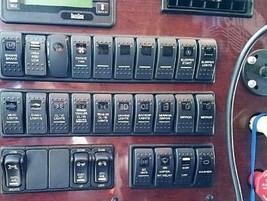2012 WESTERN STAR 4900SB For Sale In Byron, GA 31008 image 5