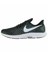 Nike Men's Air Zoom Pegasus 35 Running Shoes 942851-001 men's sizes new ds - $49.49+