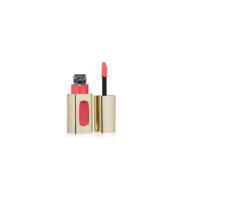 L'Oreal Extraordinaire by Colour Riche Lip Color 201 Rose Symphony - $6.92