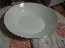 Noritake soup bowl (Reina) 5 available - $4.21