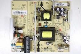 "RCA 42"" LED42C45RQD RE46HQ1053 Power Supply Board Unit"